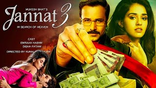 New Superhit Hindi Bollywood Movie free watch online