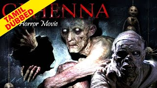 Gehenna New Released Full Tamil Dubbed Horror Movie