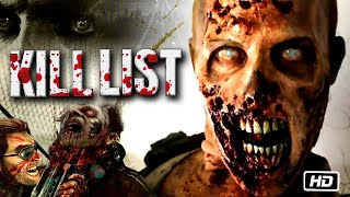 THE KILL LIST New Hollywood Movie In Bangali Dubbed watch online