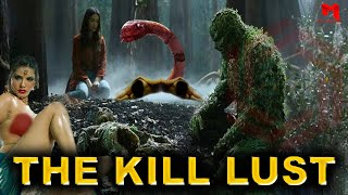 The Kill Lust New Hollywood Hindi Dubbed Action Movie
