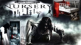 The Nursery Hollywood Horror Movie In Bengali Dubbed